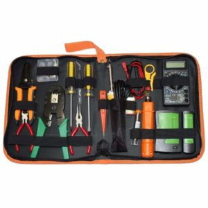 Networking Tool Kit