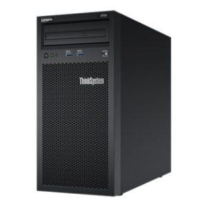 ThinkSystem ST50