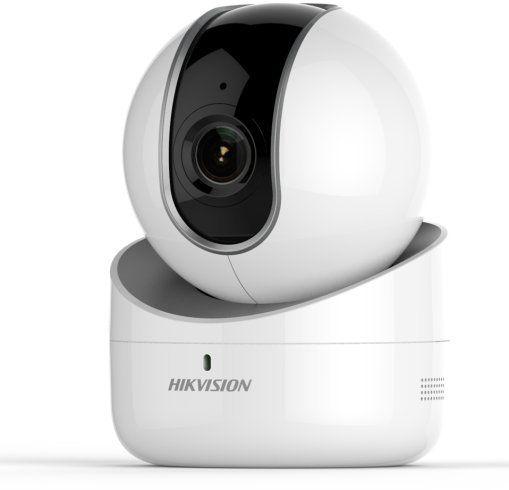 Hikvision Q1