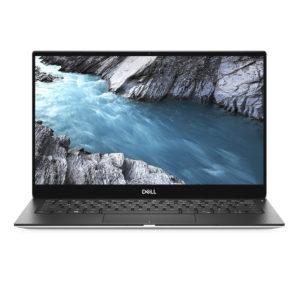 Dell XPS-7390 i7
