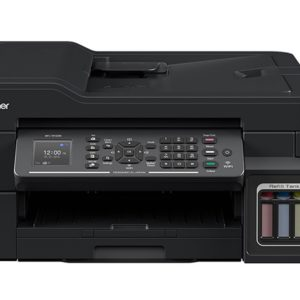 Brother MFC-T910DW Printer