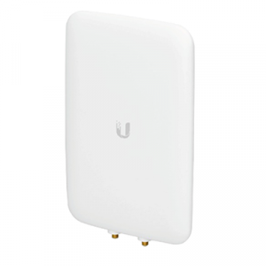 UniFi Mesh Dual-Band Directional WiFi Antenna
