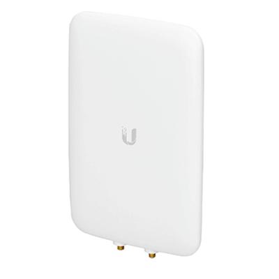 UniFi Mesh Dual-Band Directional WiFi Antenna