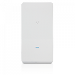 Ubiquiti UAP-AC-M-PRO-CLOUD WiFi Access Point
