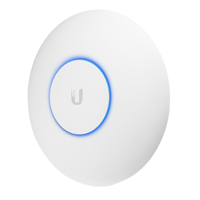 Ubiquiti UAP-XG WiFi 5 Access Point