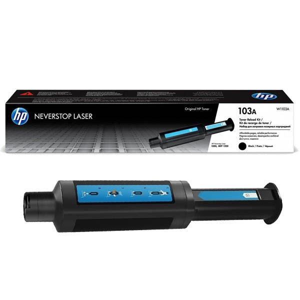 HP 103A