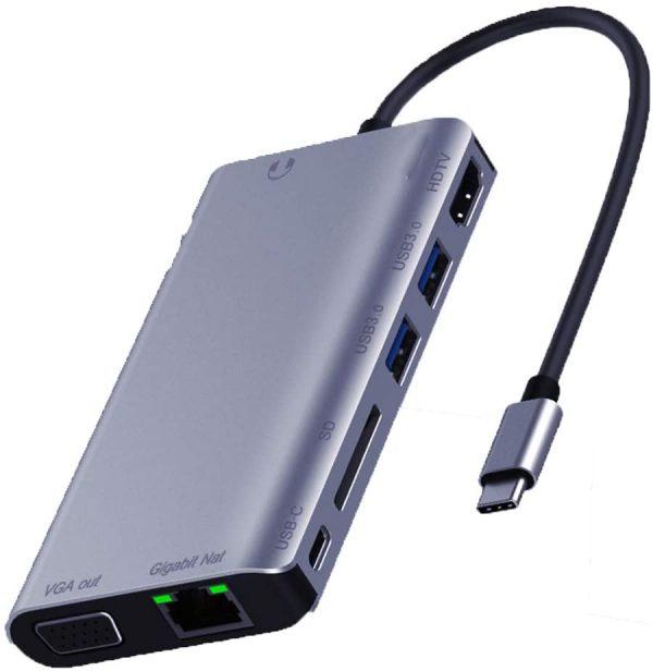 9180b_USB_C_HUB_3