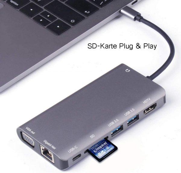 9180b_USB_C_HUB_4