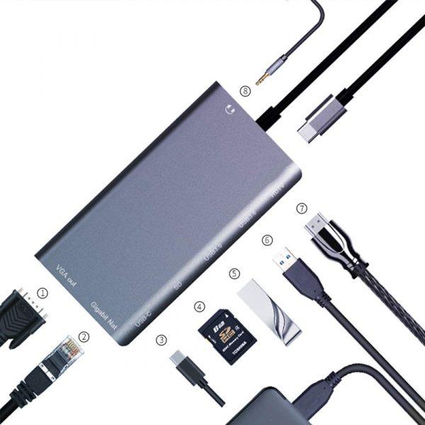 9180b_USB_C_HUB_2
