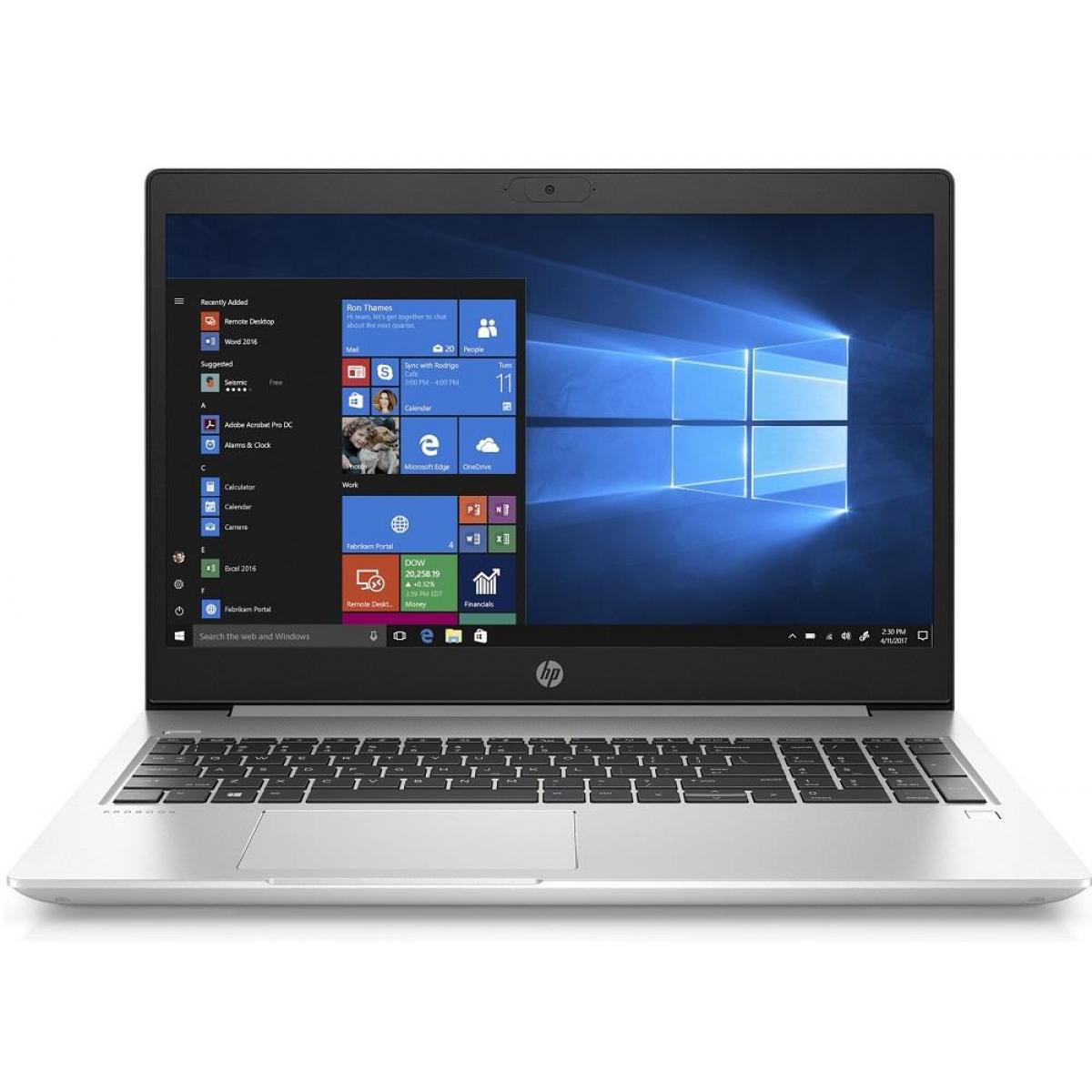 HP ProBook 450 G7 Notebook PC (i5-10210U, 8GB, 1TB, 2GB Graphics ...