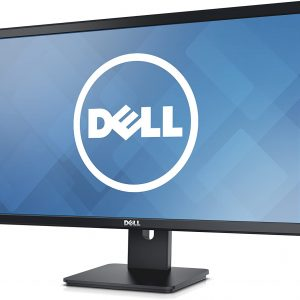 Dell 22-Inch Led Monitor