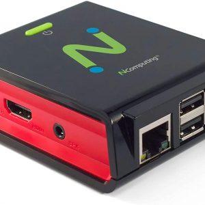NComputing RX300