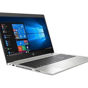 ProBook 450 G7 i5