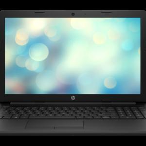 HP Laptop 15-da2194 Notebook PC
