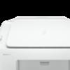 DeskJet 2320