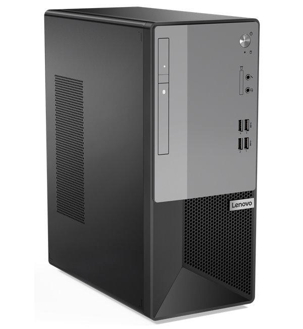 Lenovo V50t
