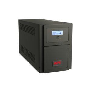 SMV1000I-MS