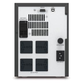 SMV750I-MS
