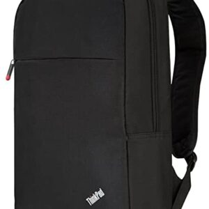 ThinkPad 15.6 Basic Backpack