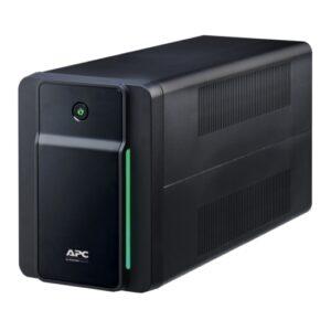 APC BX1600MI