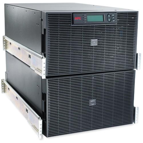 APC Smart-UPS RT 15kVA