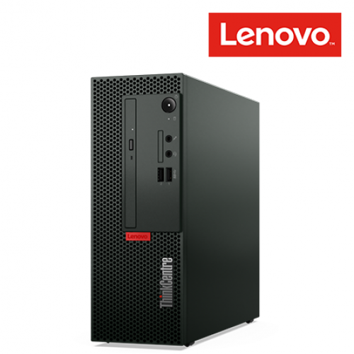 Lenovo ThinkCentre M70c i3
