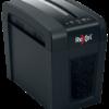 Rexel Secure X6-SL