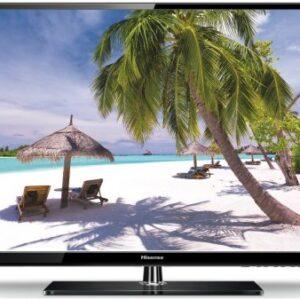 Hisense 24 Inch LED HD Digital TV