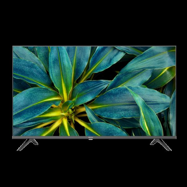 Hisense 40″ FHD Led Digital Vidaa Smart TV