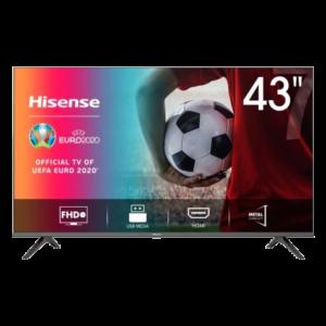 Hisense 43 inch FHD LED Digital TV