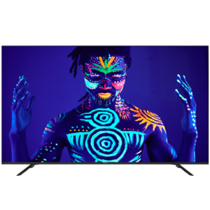 Hisense 65 inch Quantum 4K ULED Android Smart TV