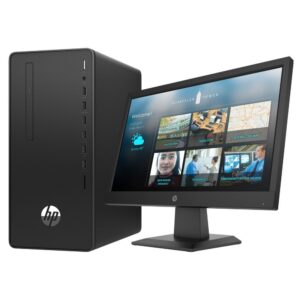 HP 290 G4 i5 MT