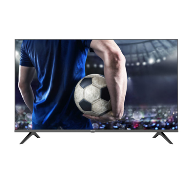 Hisense 32″ LED Digital TV