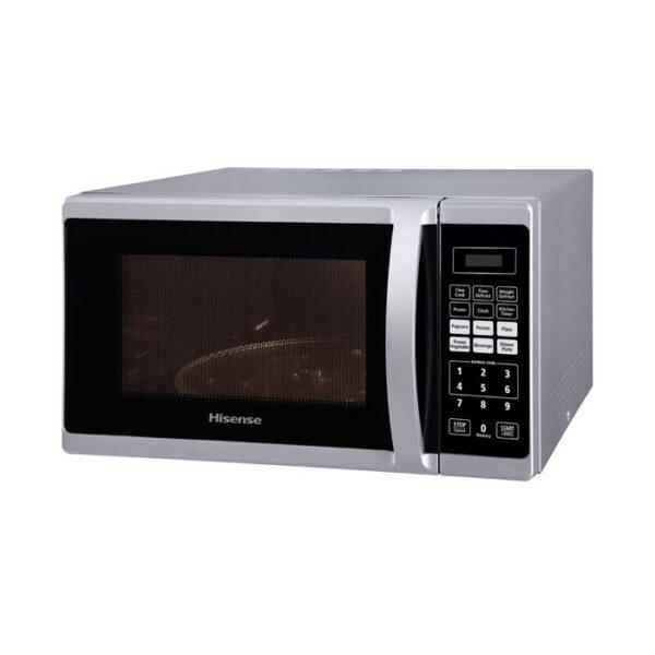 Hisense 28L Microwave