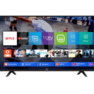 Hisense 50 inch Smart 4K Digital TV