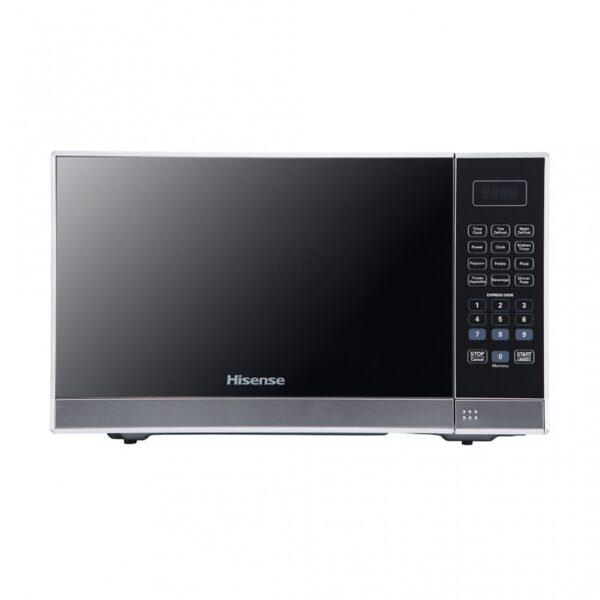 Hisense 36L Microwave