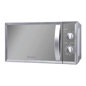 Hisense 20 Litre Microwave