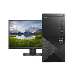 Dell Vostro 3888 i7 Desktop
