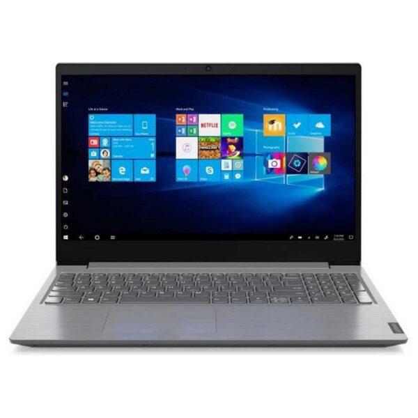 Lenovo V15 Laptop