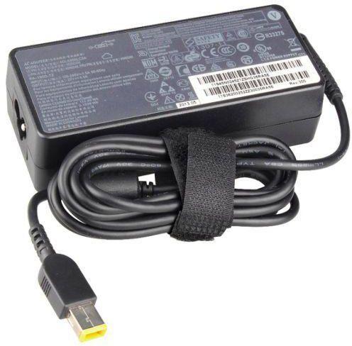 Lenovo 20V 2.25A Adapter